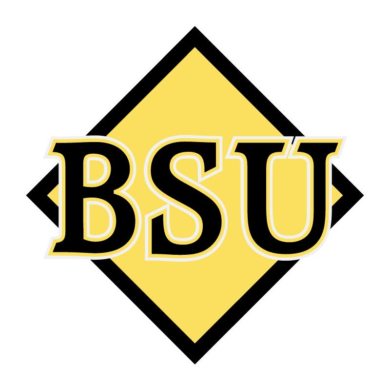 BSU vector