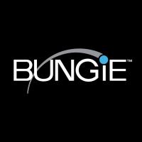 Bungie Studios vector