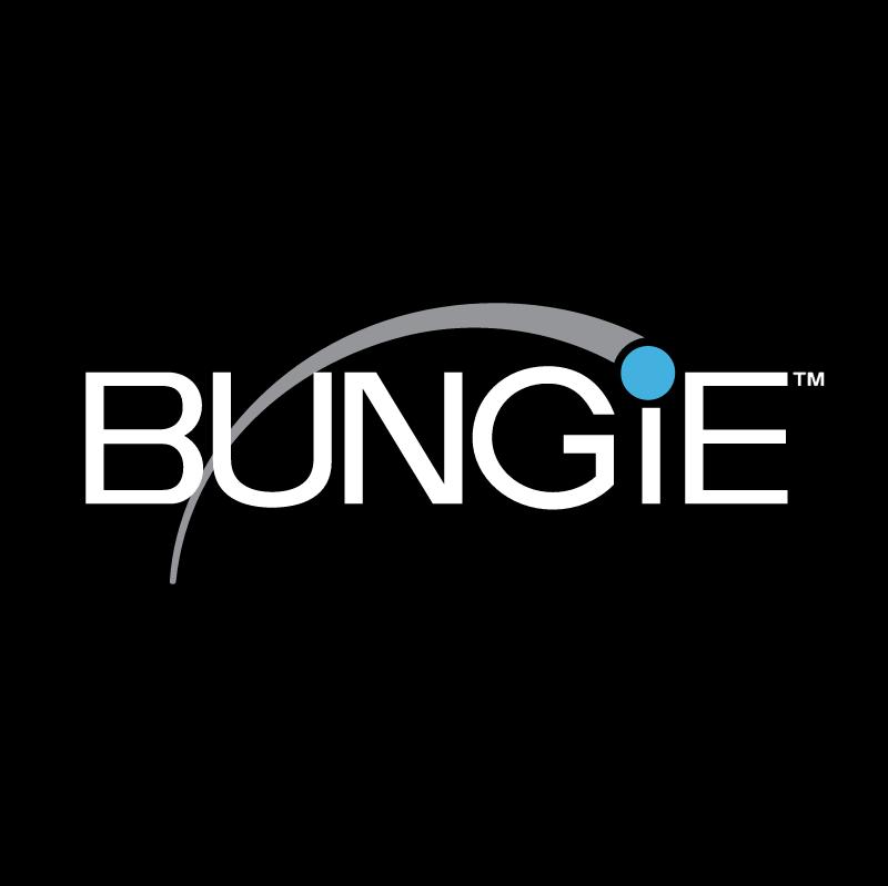 Bungie Studios vector logo
