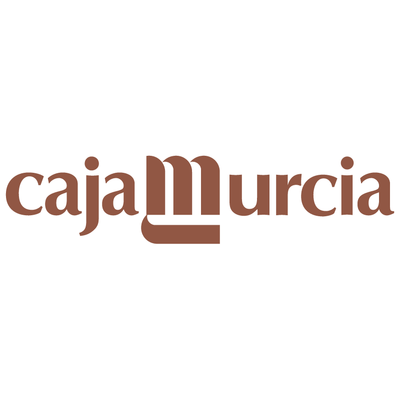 CajaMurcia vector