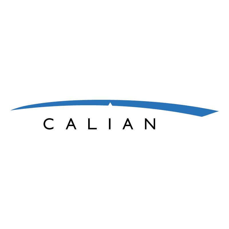 Calian vector