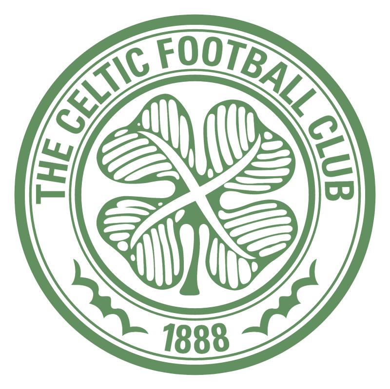 Celtic vector