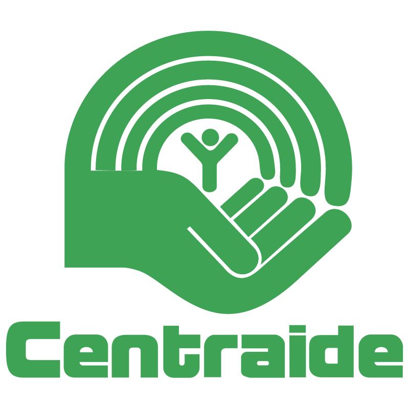 Centraide vector