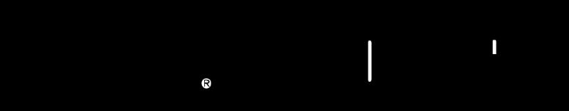 CF INDUSTRIES vector