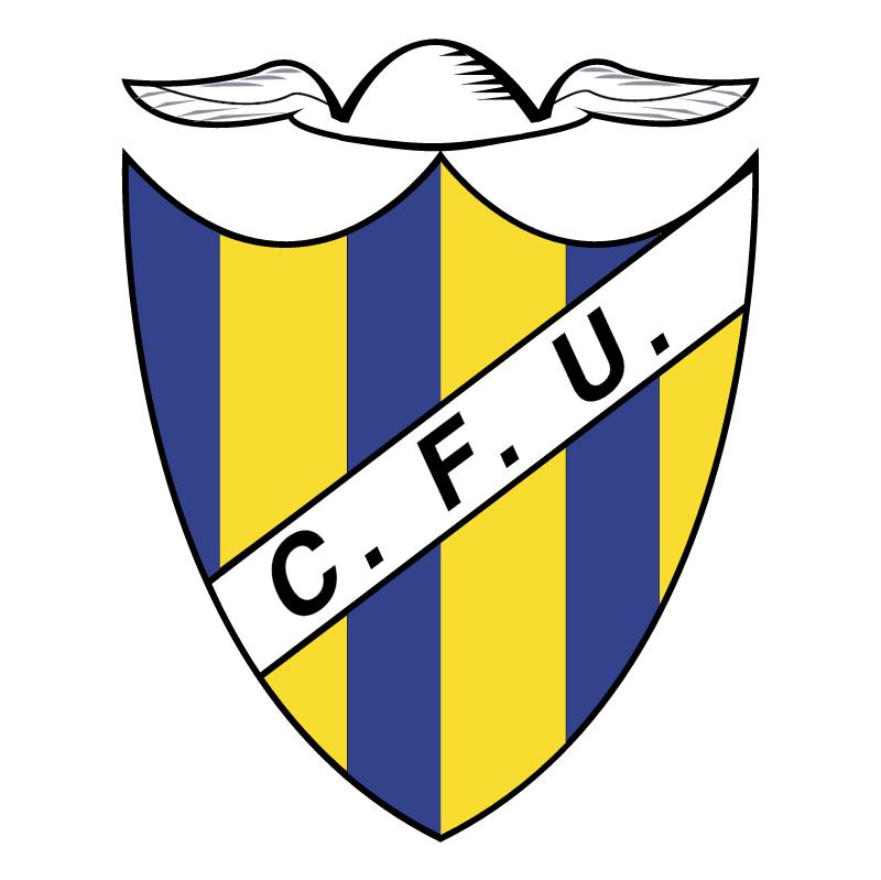 CF Uniao vector