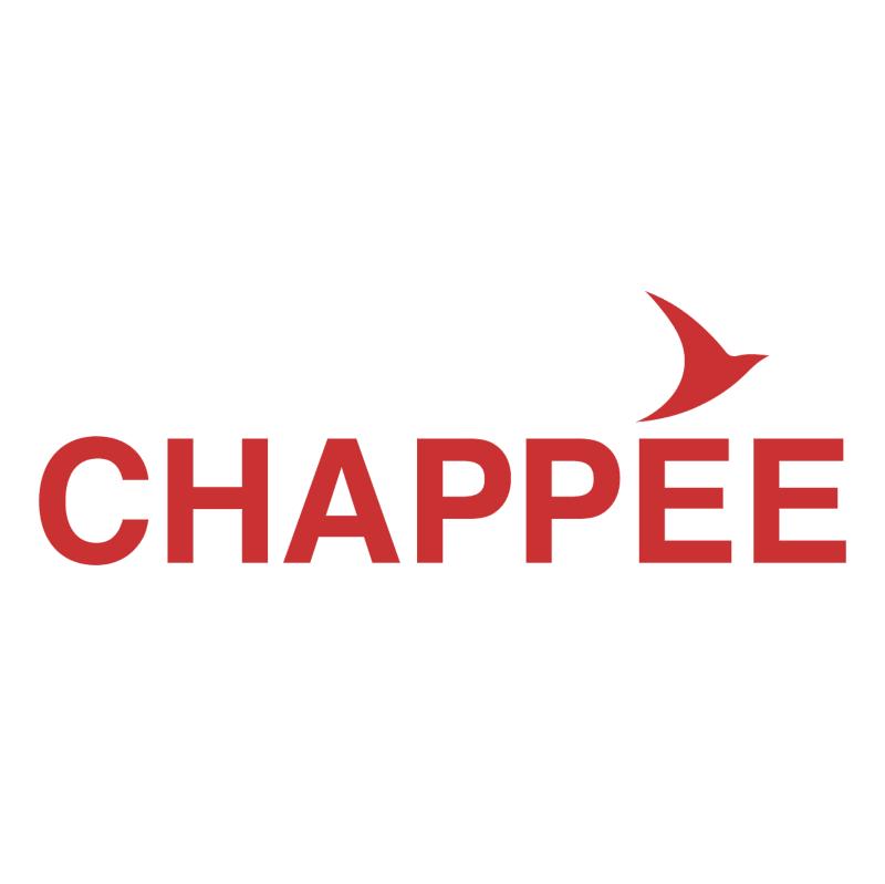 Chappee vector