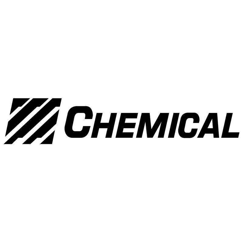 Chemical Banking 4595 vector