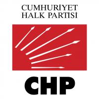 CHP vector