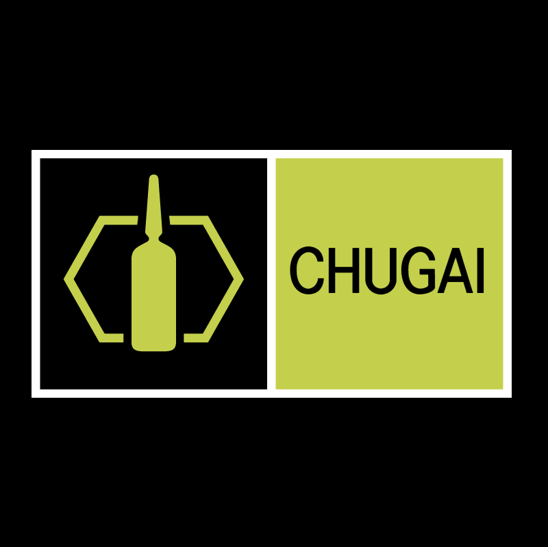 Chugai Pharmaceutical vector