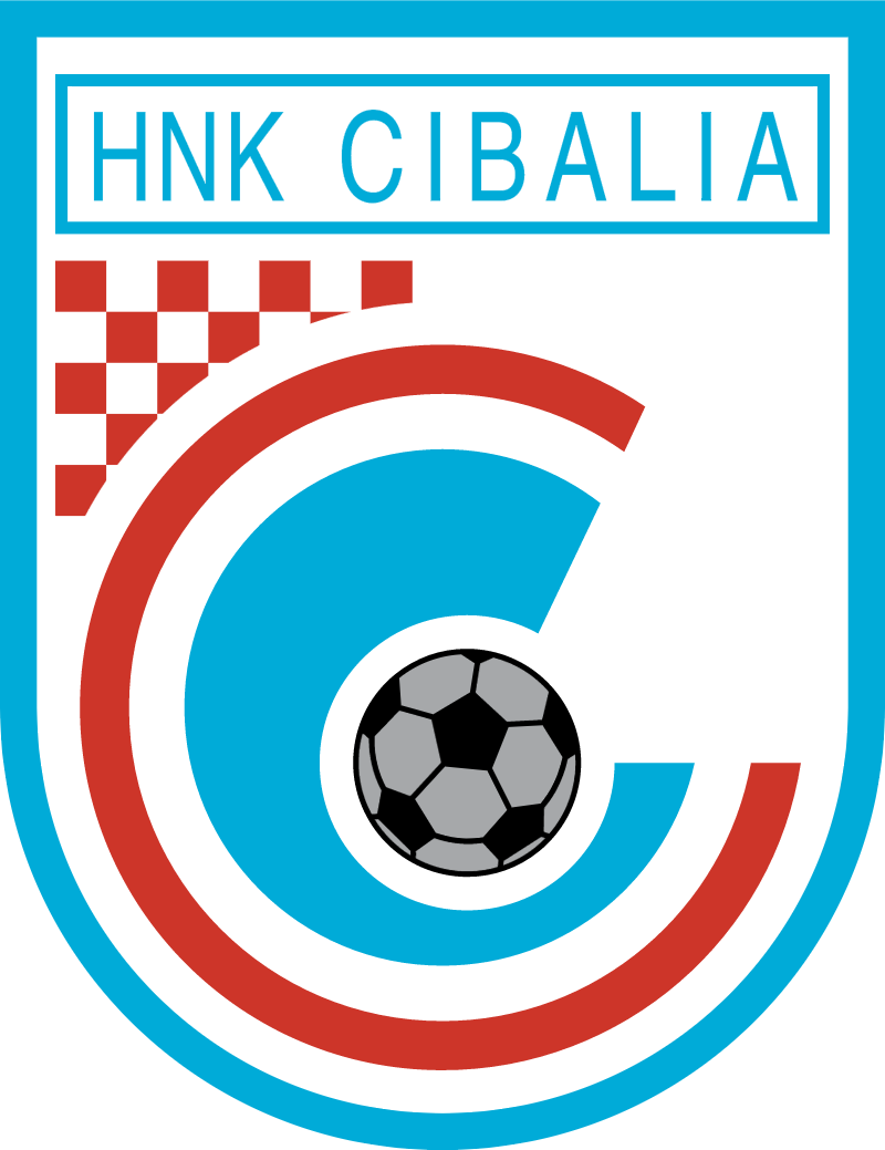 CIBALIA vector