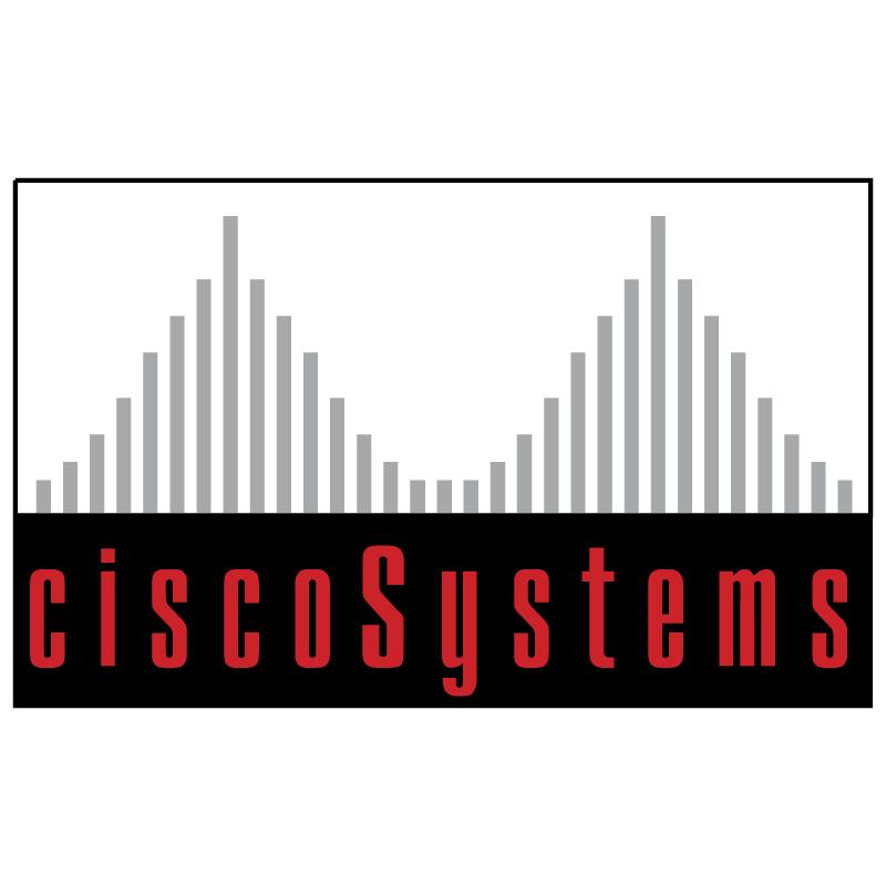 Cisco Systems 1201 vector