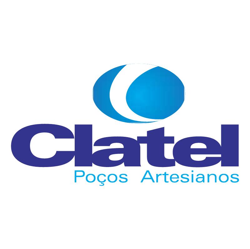 Clatel vector