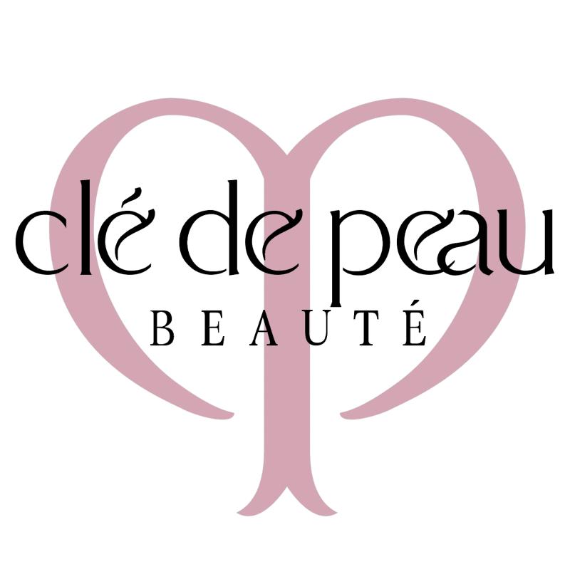 Cle De Peau Beaute vector
