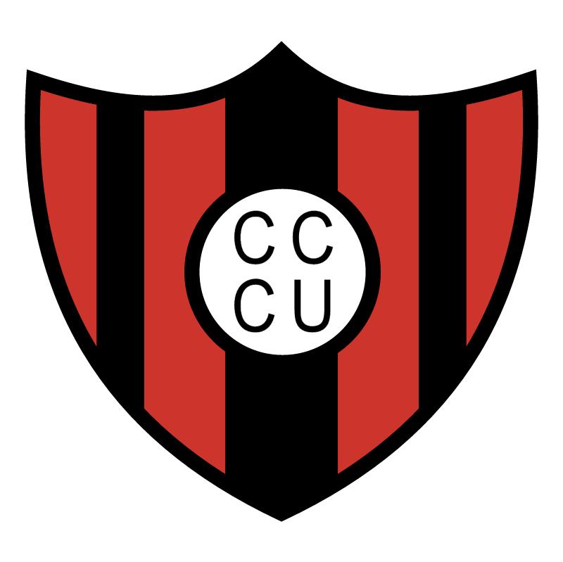 Club Comercio Central Unidos de Santiago del Estero vector logo