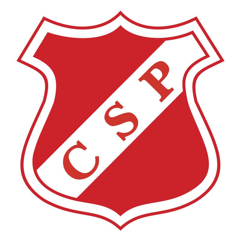 Club Sportivo Pilar de Pilar vector