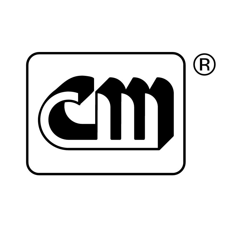CM Manzoni vector