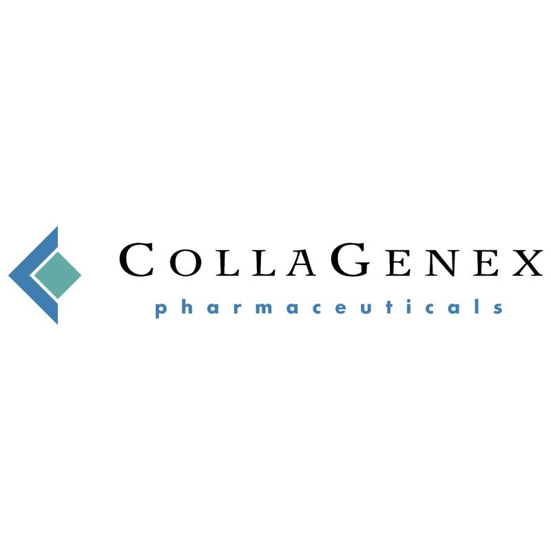 CollaGenex 8950 vector