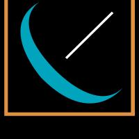 Combellga logo vector
