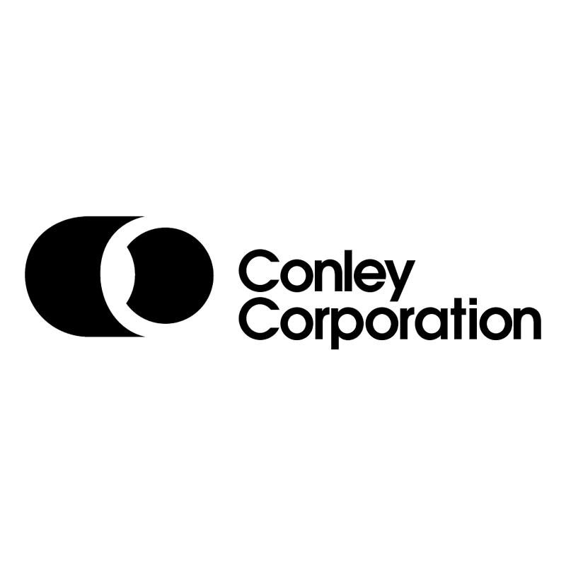 Conley Corporation vector