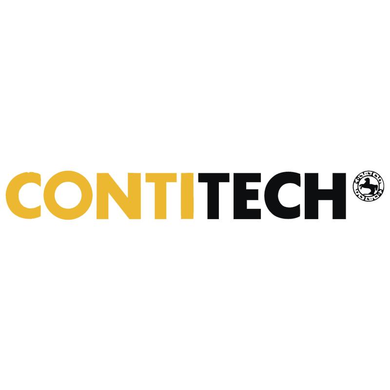 ContiTech vector