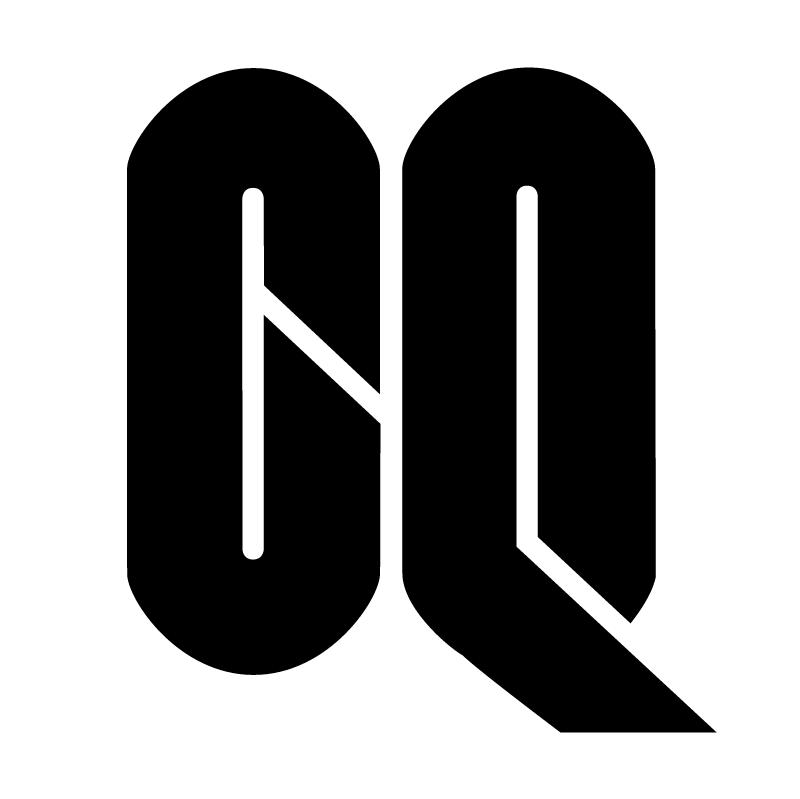 CQ vector