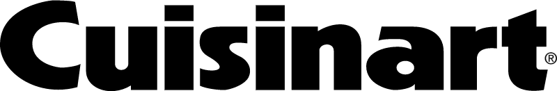 Cuisianart logo vector