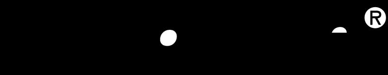 cynosure vector