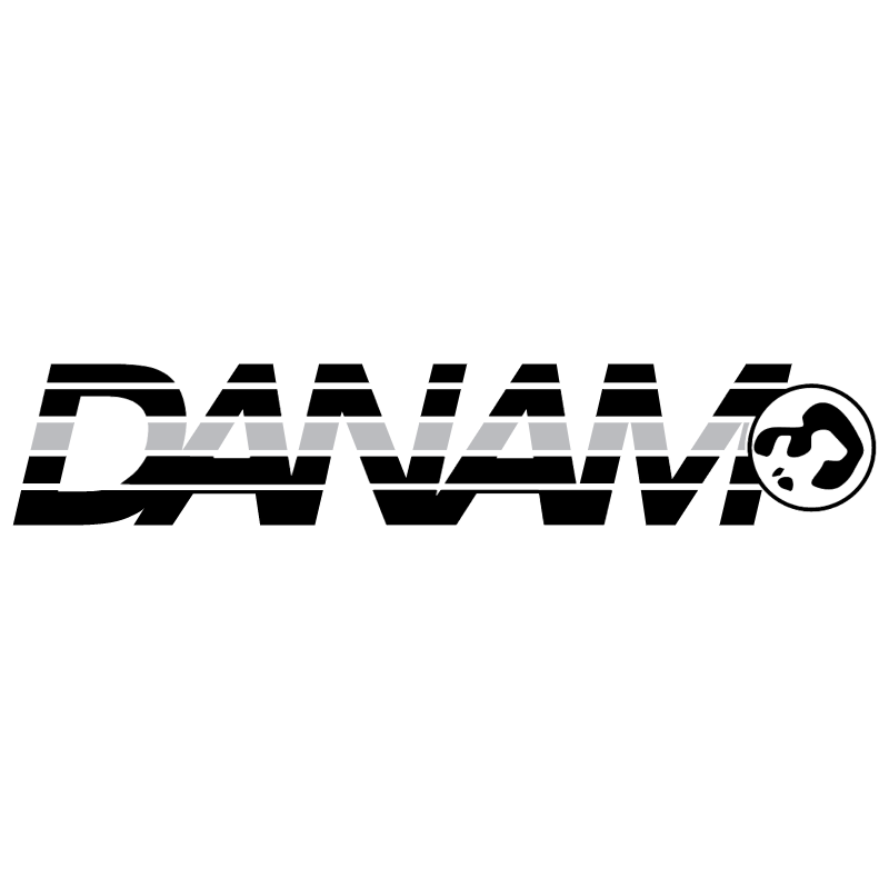 Danam vector