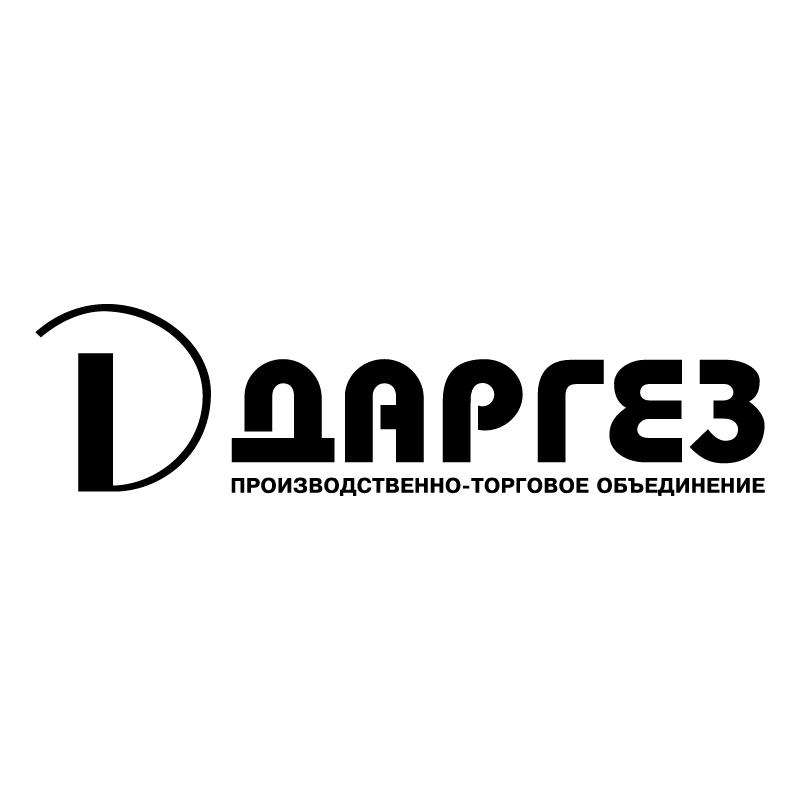 Dargez vector
