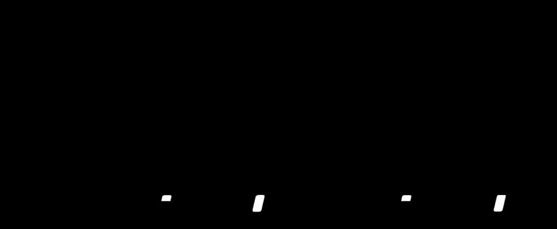 Daystar vector