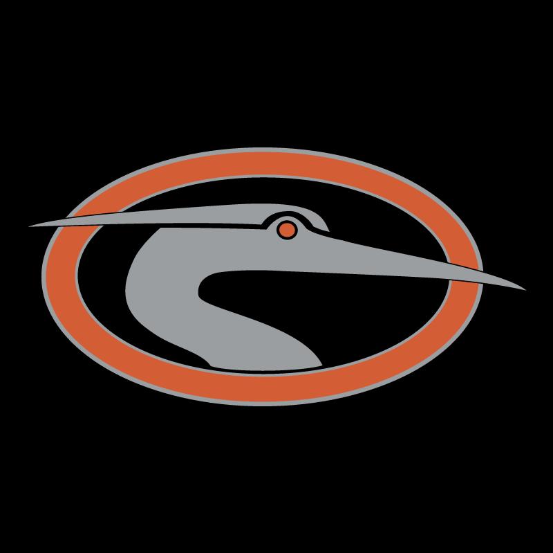 Delmarva Shorebirds vector