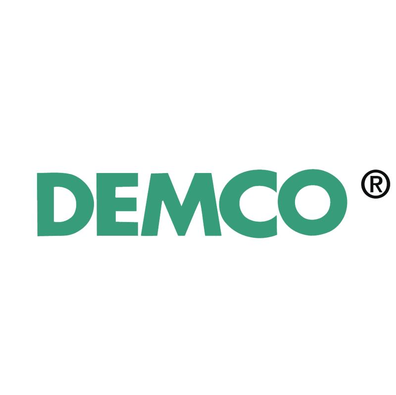 Demco vector
