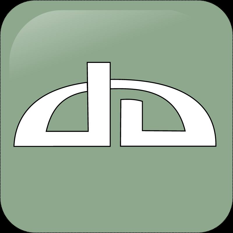 Deviantart vector