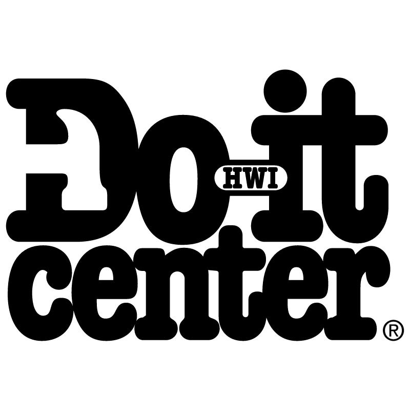 Do it center vector