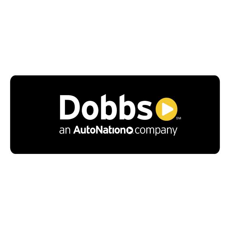 Dobbs vector