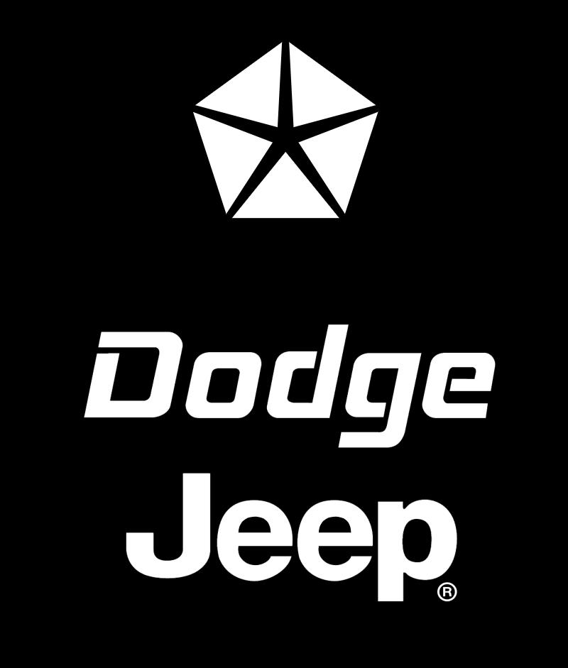 DODGE 5 vector