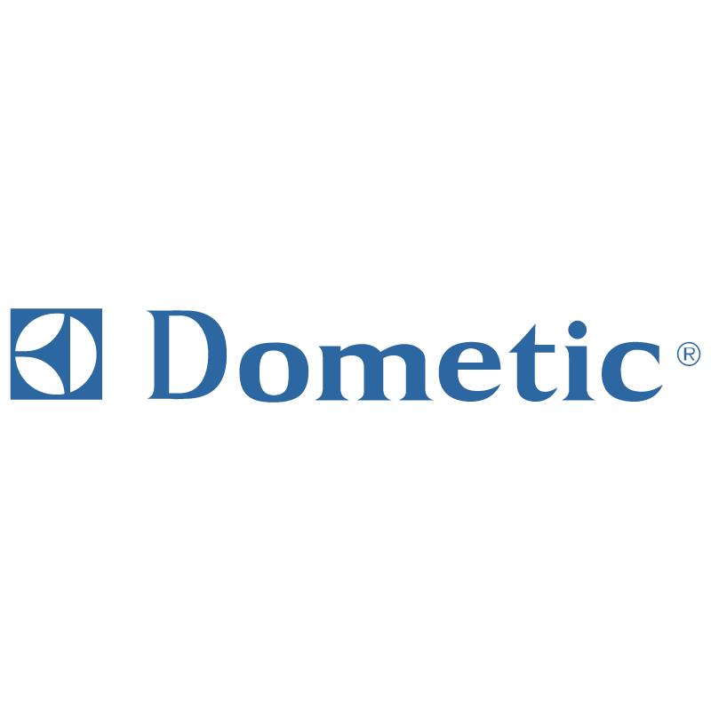 Dometic vector