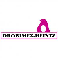 Drobimex Heintz vector
