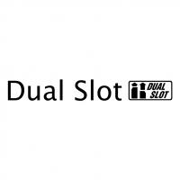 Dual Slot vector
