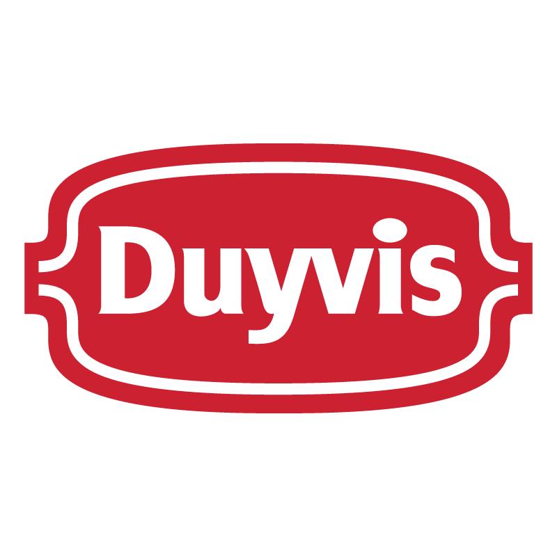 Duyvis vector