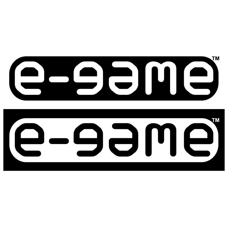 E game AB vector