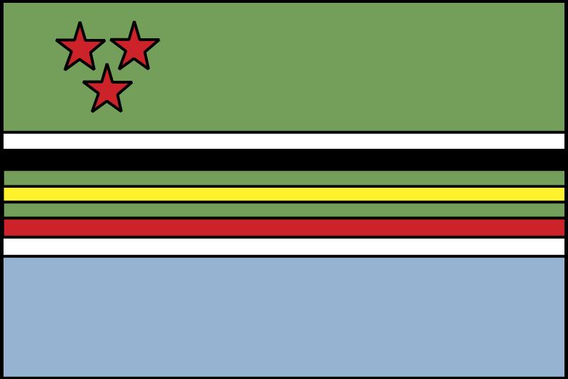 eafrcncm vector