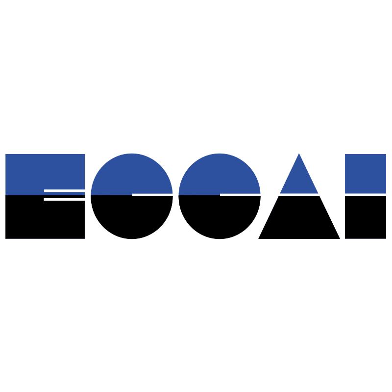 ECCAI vector