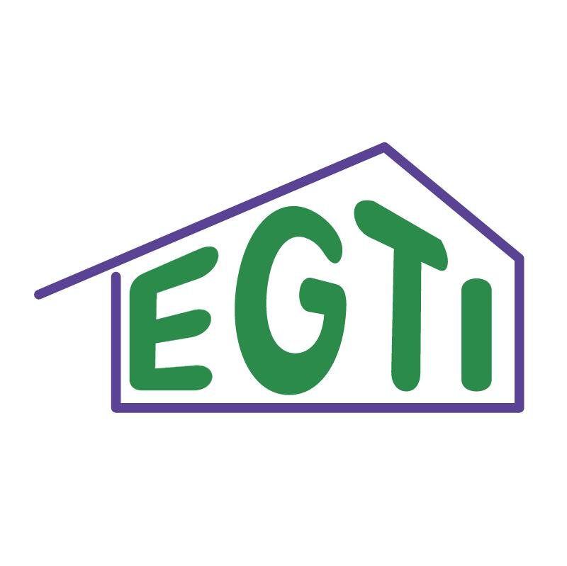 EGTI vector