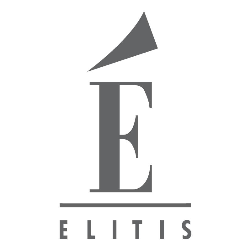 Elitis vector