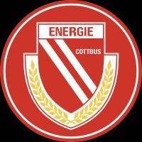ENERGI 1 vector