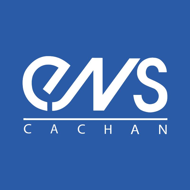 ENS Cachan vector