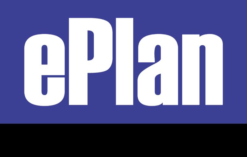 EPLAN INTERNET SERVICE vector