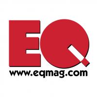 EQ vector
