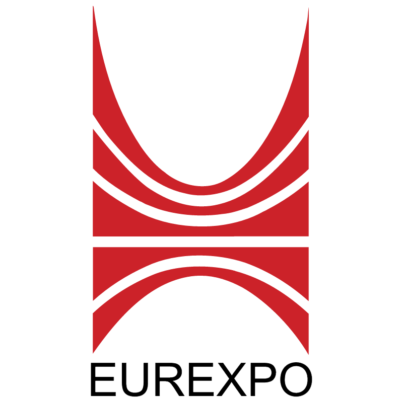 Eurexpo vector